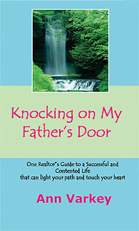 Knocking on My Father's Door